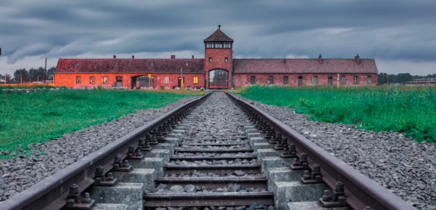 WaPo Columnists receive backlash for comparing 'Trump's democracy denial' to 'Holocaust denial'