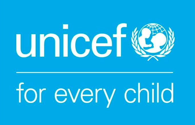 UNICEF branch quietly stops publishing list of NGO partners after years of scrutiny