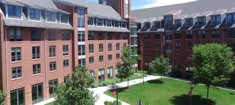 How Rutgers University left its Jewish community in danger